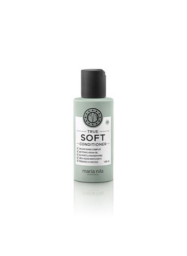 Soft Saç Kremi 300 Ml-Maria Nila